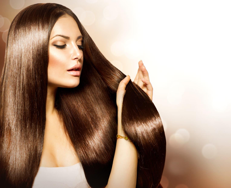 Лучшие средства для волос: 100 средств для волос, которые изменят вашу жизнь