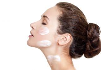 крем для лица для проблемной жирной кожи