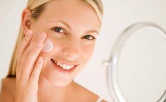 крем для сухой кожи лица в аптеке