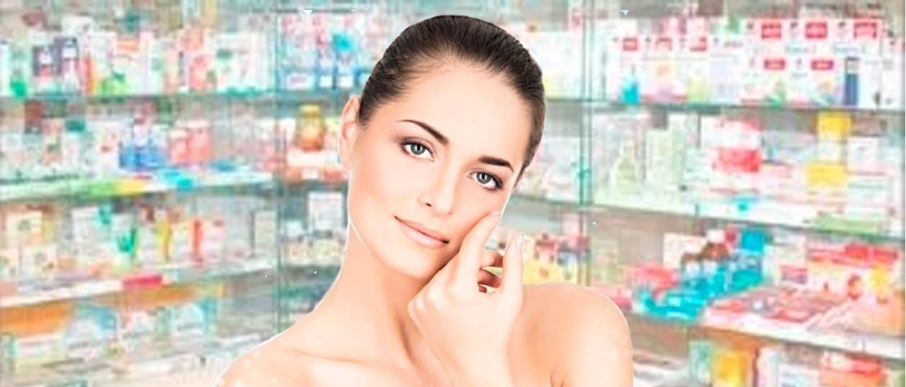 Топ-10 брендовых солнцезащитных кремов для кожи лица. Рейтинг лучших средств