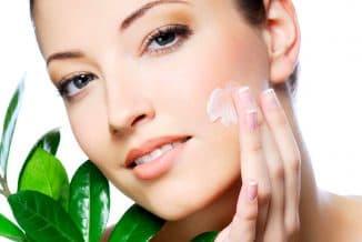 мультизащитный дневной крем для лица защита и восстановление spf 50